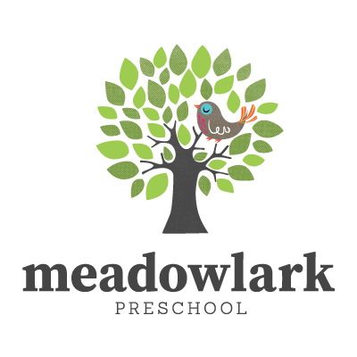 Meadowlark Preschool - Meadowlark Preschool is an independent preschool in Boulder, Colorado. Meadowlark believes in confidence, kindness and respect.